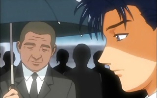 virgin japanese manga brutally wetpussy pushing